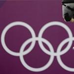 Mit várhatunk a magyaroktól az olimpián?