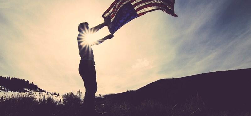 Elveszítheti-e világuralmi pozícióját Amerika? Ha igen, ki léphet a helyére?