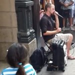 Zene estére: a fiú, aki egy egész dubstep szettet lenyomott a szájával (videó)