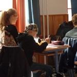 Visszavonnák a magániskolák támogatásának csökkentését