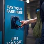 NFC: elsők közt itthon válthatja le a bankkártyákat