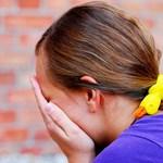 10 jó tanács, hogyan csökkenthető a suli okozta stressz
