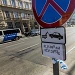 Leteremtette a bíróság a rendőröket: fellélegezhet 4 ezer autós?