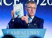 Farkas Zoltán: Titokban emelt kamatot a jegybank, avagy az elárult közönség