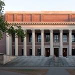 Friss világrangsor: öt magyar egyetem jutott a legjobbak közé