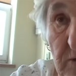 Videó: két órán át lógtak a vörösiszapban