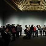 Ezekbe a múzeumokba teljesen ingyen mehettek be ezen a hétvégén