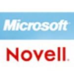 Tovább erősödik az együttműködés a Microsoft és a Novell között