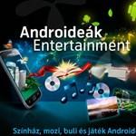 Újra Androideák: meghirdették a Telenor második alkalmazás-ötletpályázatát