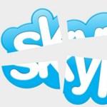 Annyian szidták az új Skype-ot, hogy megelégelte a Microsoft