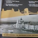 Még az afrikai újságban megjelent cikk is Rogánt cáfolja kötvény-ügyben