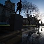 Egy nagyvárosnyi magyar munkáspárti kormányt akar