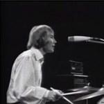 Ez a dal vezette 50 éve a slágerlistát - videó