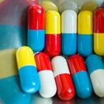 Hatásos fájdalomcsillapítás: placebó és figyelemelterelés együtt