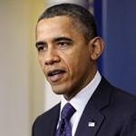 Fogamzásgátlás: elutasítják a katolikusok Obama javaslatát