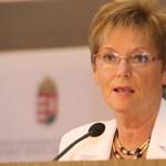 Hoffmann: meg kell büntetni azt az iskolát, amely betiltja a hittanórákat