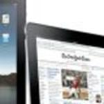 Máris warezolják az iPad újságokat – ennyit a sajtó jövőjéről
