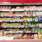 Magyarország feladta a leckét az EU-nak az élelmiszer-jelölésben