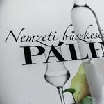 A kormány szerint a pálinka nem ártalmas az egészségre