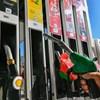 Drágult a benzin és a gázolaj
