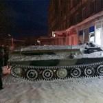 Ezek voltak az év legbolondabb oroszországi hírei