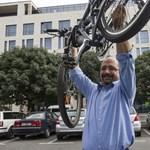 Csárdi Antal ellen tolja a robothívásokat a belvárosi Fidesz