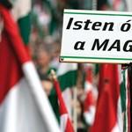 Társadalomszeletelés Fidesz-módra
