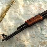 Csúnya fegyverlopási ügy az ukrán rendőrtiszti egyetemen