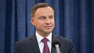 Elhalasztották a lengyel elnökválasztást