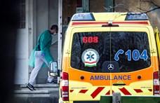 WHO: A koronavírus európai áldozatainak 95 százaléka 60 év feletti, de a fiatalok sem immunisak