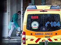 RTL: Szabadságra küldenek dolgozókat kórházak, pedig az Emmi szerint nem lehetne
