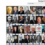 Zseniális, párperces játék: hány Nobel-díjast ismertek fel?