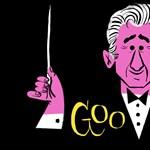Miért van ma Leonard Bernstein a Google kereső logójának helyén?