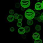Összekötik a Google Térképet és a Spotifyt, az eredmény jól szólhat