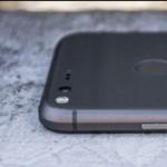 Érkezik egy telefon, amelyik feladhatja a leckét az iPhone 8-nak