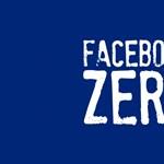 Nincs mese, csak idő kérdése, és beüt a Facebook Zero
