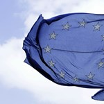 Újabb pofon: az Európai Bíróság elé kerül a magyar telekomadó ügye