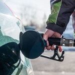 218 forint a legolcsóbb benzin Európában, de van, ahol közel 600 forint egy liter
