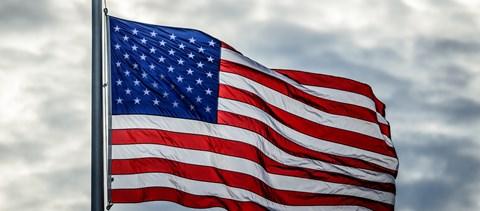 Amerikai egyetemistákat kérdeztek az országukról, hihetetlen válaszokat kaptak