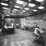 Egy katasztrófa krónikája: mi történt 32 éve Csernobilban?