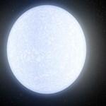 Kiderült, mit rejt az ultraforró bolygók légköre