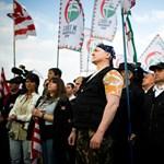 Hajdúhadház: a Jobbik nem elégszik meg a rendőrkapitány kirúgásával