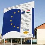 Ezermilliárdokat kapunk az EU-tól, de mire költsük a pénzt?