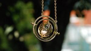 Ki látta, olvasta legtöbbször a Harry Pottert? Szuper kvíz péntek estére
