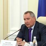 Magyarokat is fenyeget a kitiltott orosz politikus