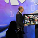 Stílusos Microsoft-búcsú a CES-től
