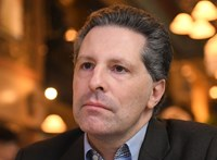 Schiffer András: Rég láttam ilyen nevetségesnek és kaotikusnak a Fidesz kommunikációját