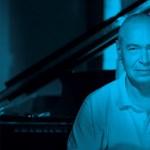 Bal kézzel a mélybe - Ivo Pogorelich Budapesten