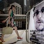 Snowden-ügy: Martonyi tájékoztatást kért az amerikai nagykövettől
