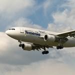 Egyesek 'repülő koporsóknak' nevezték a tegnap lezuhant Airbust